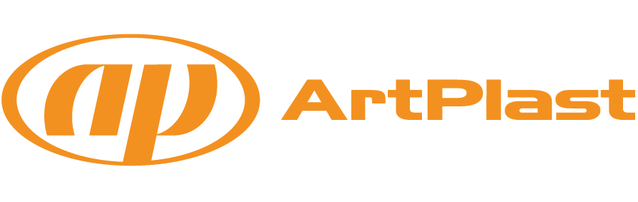 ArtPlast S.p.A.