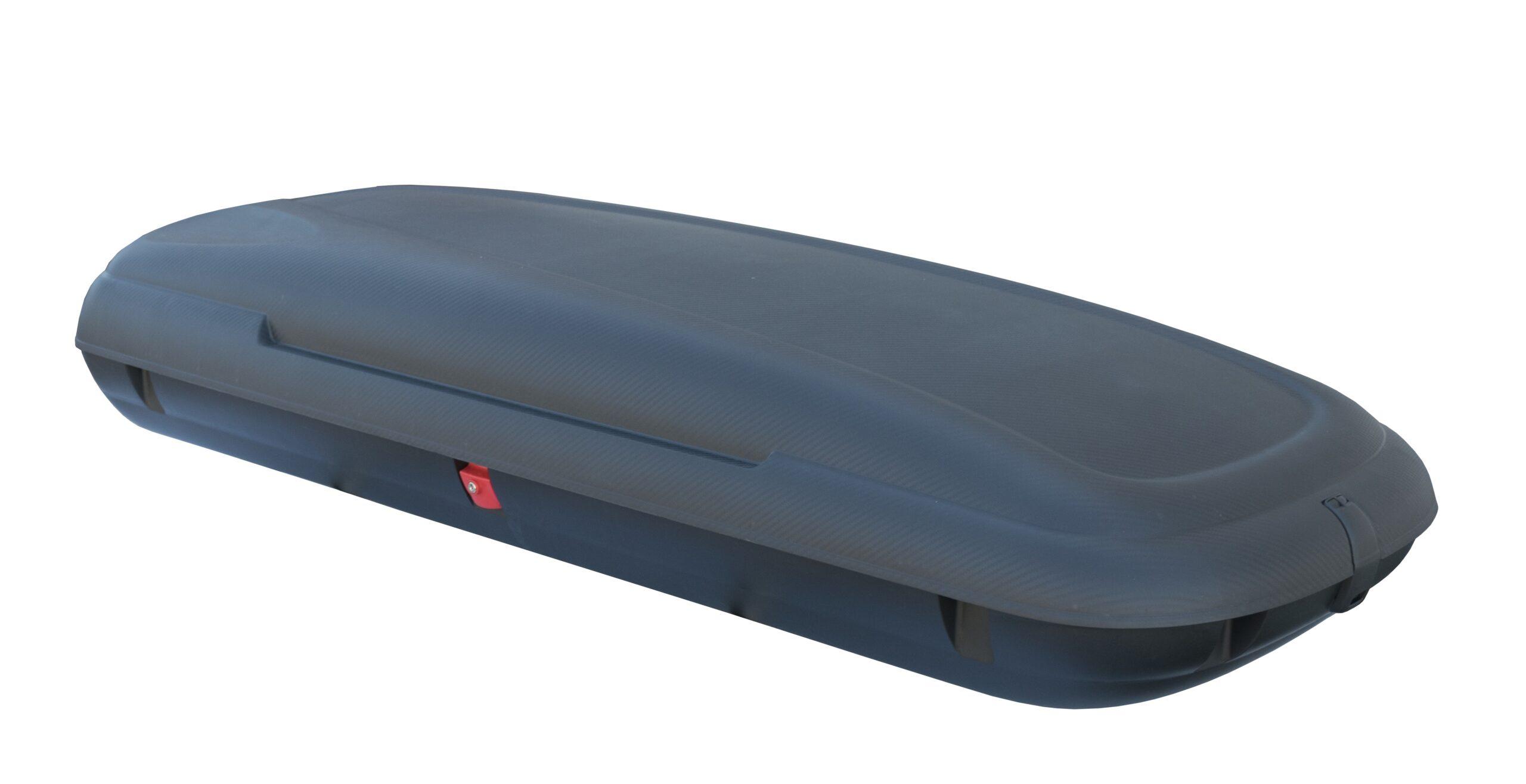 Box Auto BA480-PA