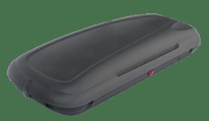Box Auto BA480/PA Dettaglio 1