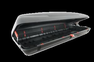 Box Auto BA480/PA Dettaglio 2