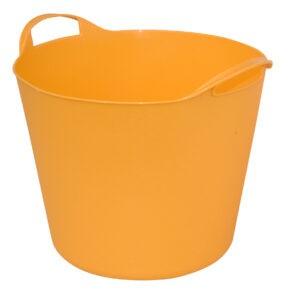 Flexbag Arancione
