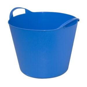 Flexbag Blu